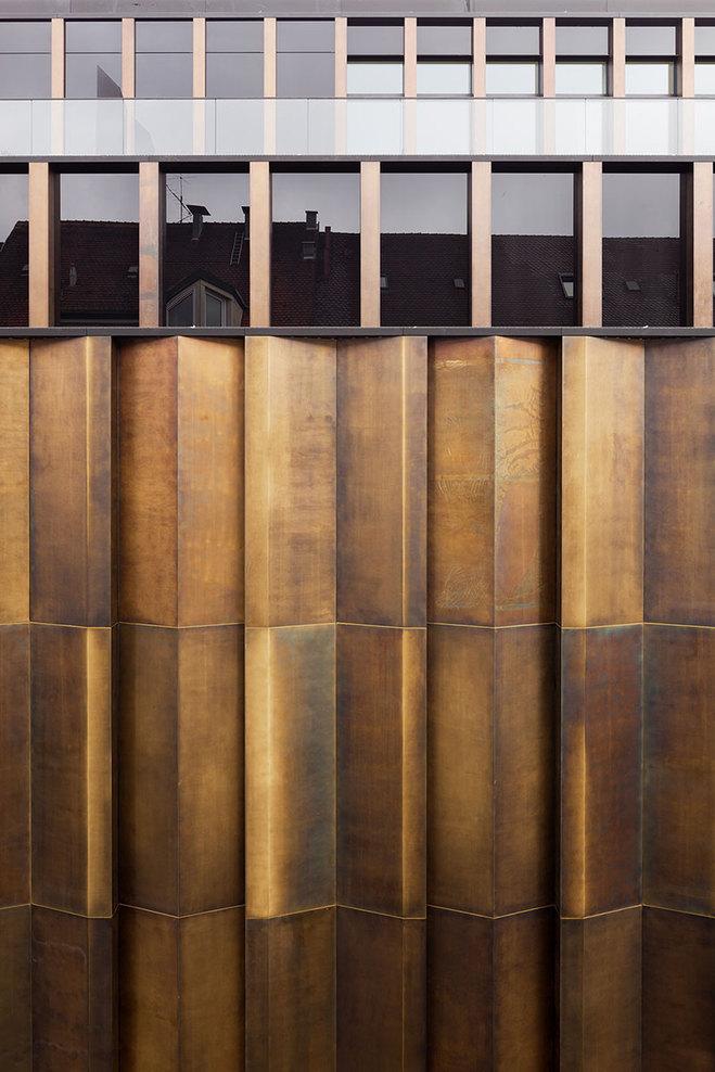 Kuehn Malvezzi_Joseph Pschorr Haus building_01