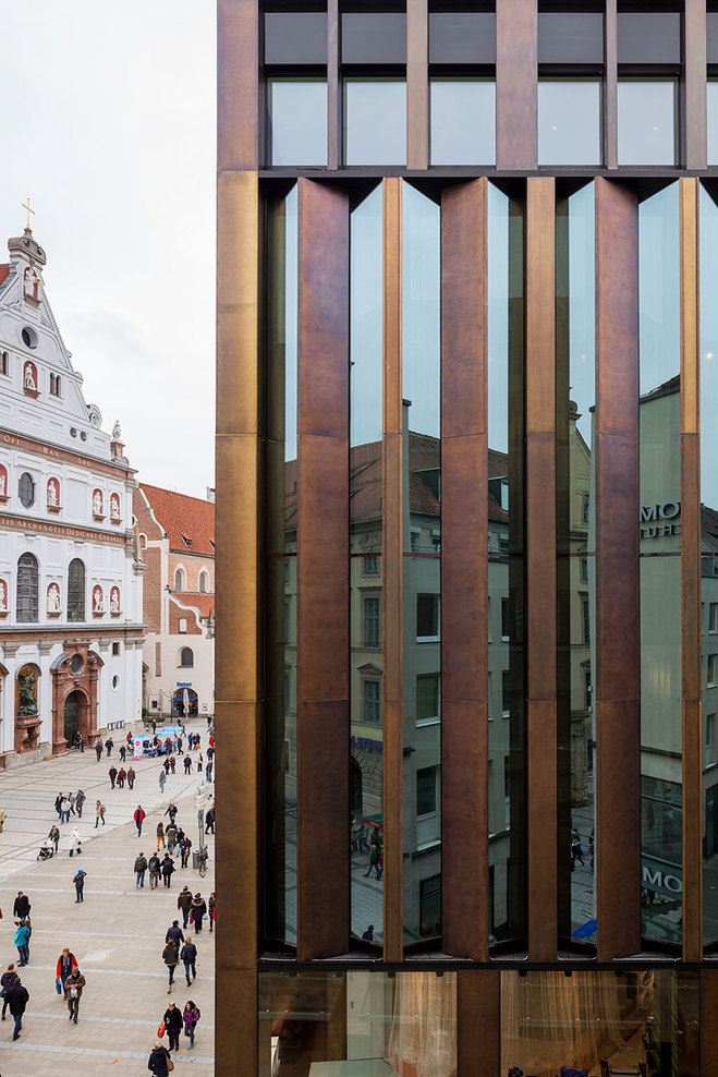 Kuehn Malvezzi_Joseph Pschorr Haus building_02