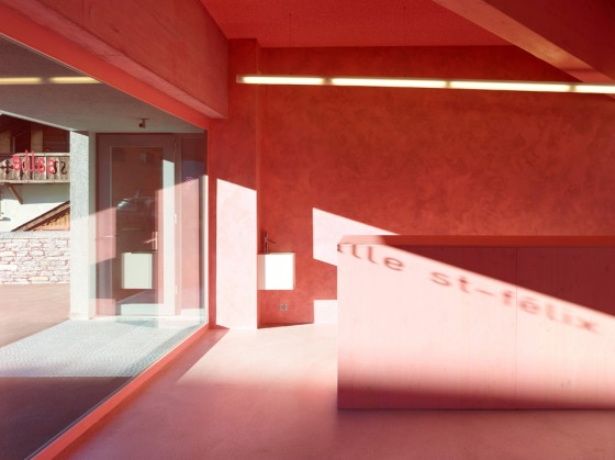 Savioz Fabrizzi Architectes_Salles communales_06