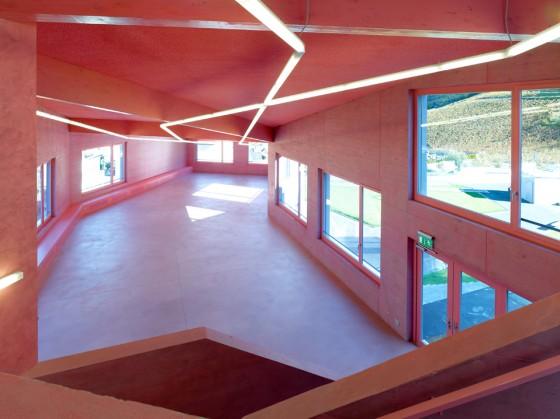 Savioz Fabrizzi Architectes_Salles communales_07