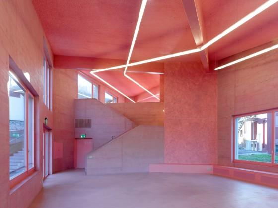 Savioz Fabrizzi Architectes_Salles communales_08