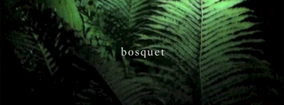bosquet_cover1