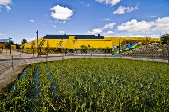 ecosistema urbano_Ecopolis Plaza_02