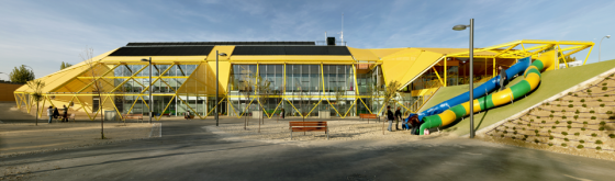 ecosistema urbano_Ecopolis Plaza_03