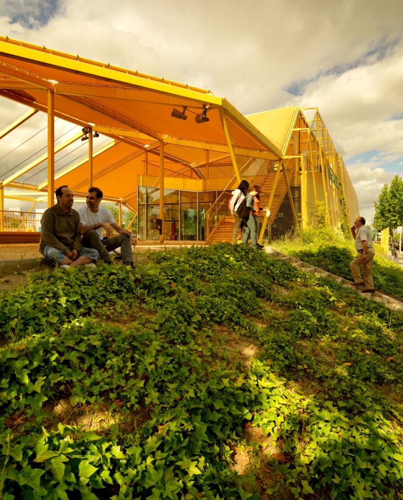 ecosistema urbano_Ecopolis Plaza_05