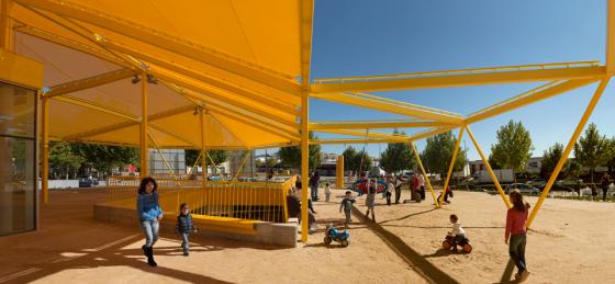 ecosistema urbano_Ecopolis Plaza_10