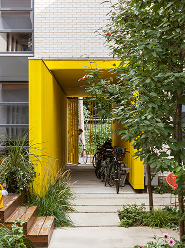 La SHED architecture_03
