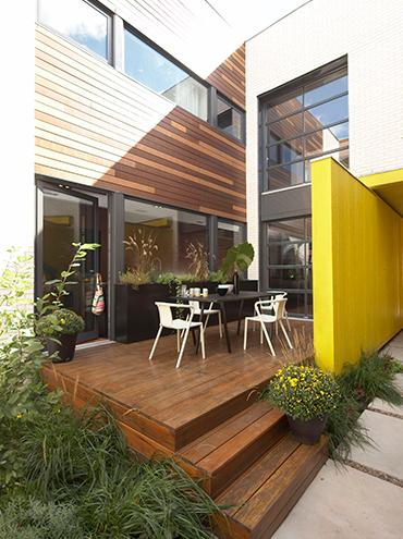La SHED architecture_07