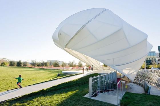 Michael Maltzan Architecture_Playa_02