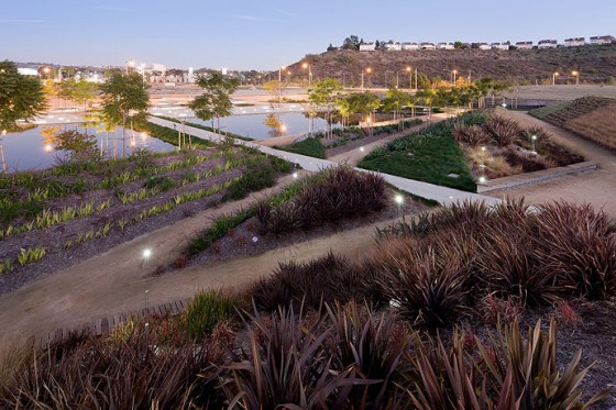 Michael Maltzan Architecture_Playa_03