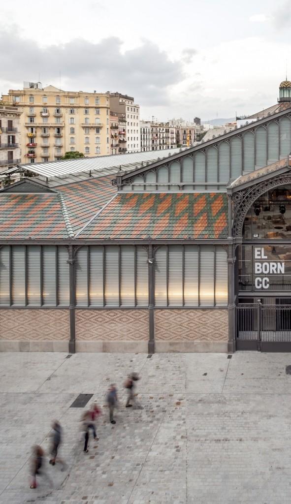 Vora arquitectura_Born_06.1