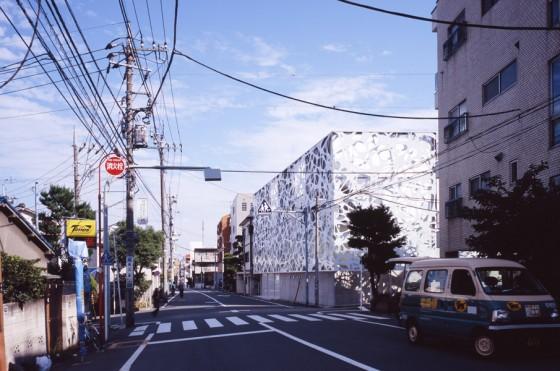 Faulders Studio_Airspace Tokyo_03
