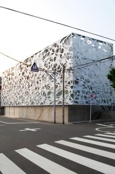 Faulders Studio_Airspace Tokyo_06