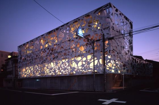 Faulders Studio_Airspace Tokyo_12