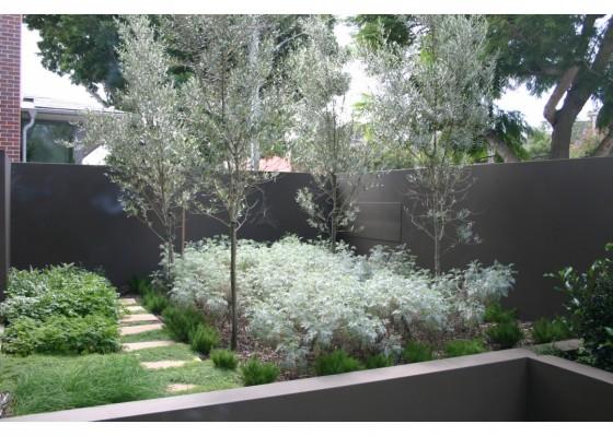 Jane Irwin_Bellevue Hill Apartments_02