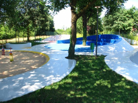 Nabito Arquitectura_Sensational Park_05