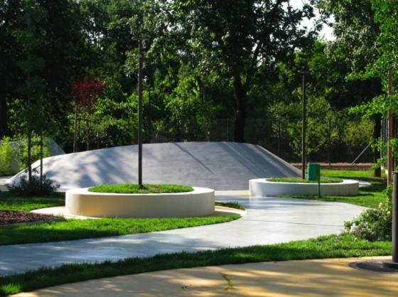 Nabito Arquitectura_Sensational Park_06