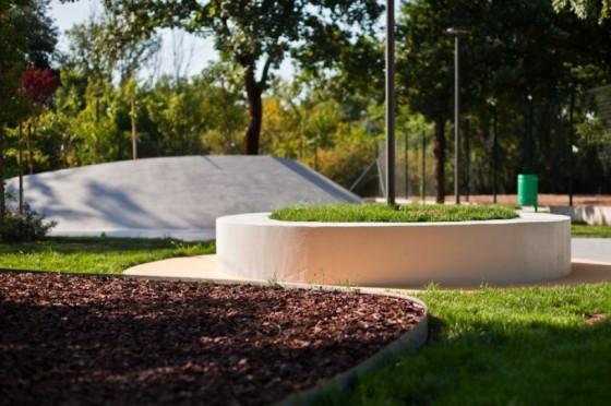 Nabito Arquitectura_Sensational Park_07
