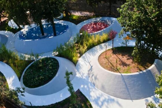 Nabito Arquitectura_Sensational Park_08
