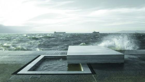 Nikiforidis-Cuomo Architects_Nouveau Quai_03