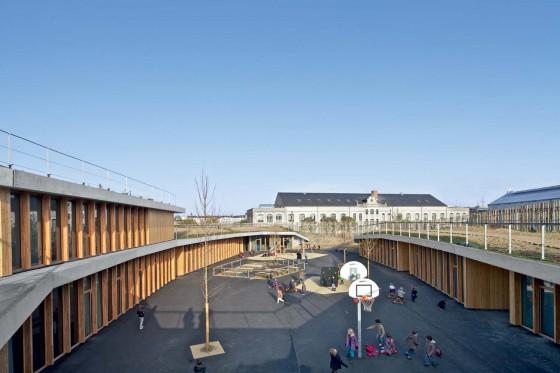 Bruno Mader & Mabire Reich architectes_001
