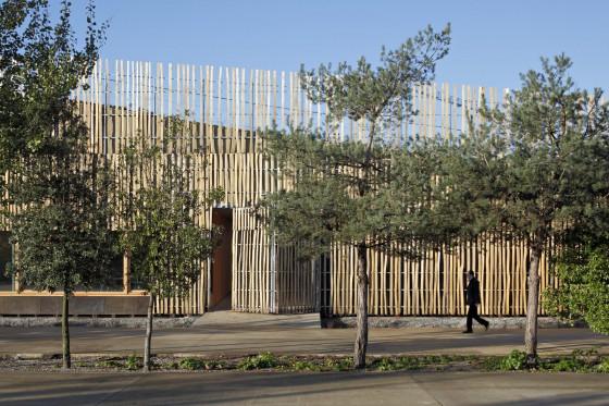 Bruno Mader & Mabire Reich architectes_02
