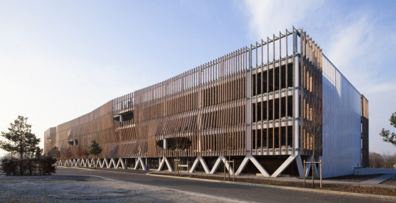 Jacques Ferrier Architectures_Parking_02