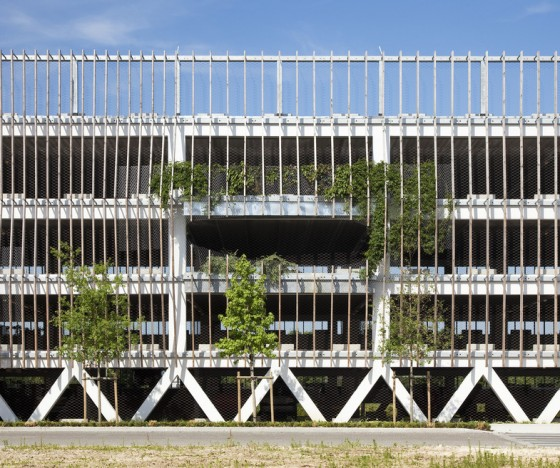 Jacques Ferrier Architectures_Parking_03
