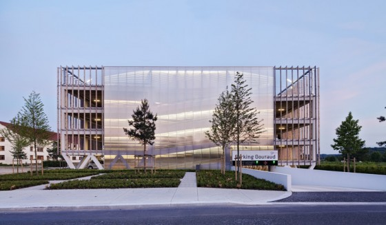 Jacques Ferrier Architectures_Parking_06