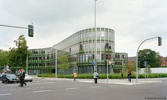 Weidinger Landschaftsarchitekten_Sparkasse-oberhausen