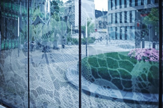 Weidinger Landschaftsarchitekten_Sparkasse-oberhausen_00