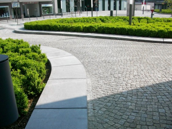 Weidinger Landschaftsarchitekten_Sparkasse-oberhausen_07