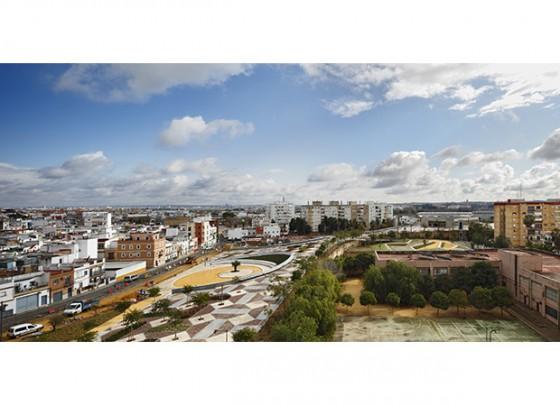 Costa Fierros Arquitectos_Music Park_01