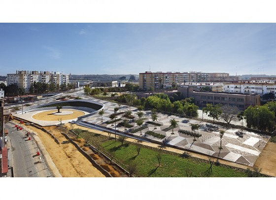 Costa Fierros Arquitectos_Music Park_02
