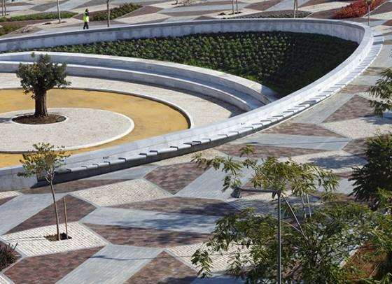 Costa Fierros Arquitectos_Music Park_04