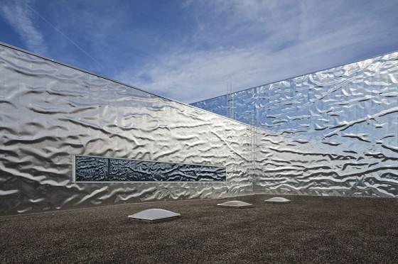 Frei Architekten_Alu_02