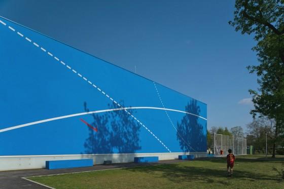 Hofrichter-Ritter_Blue Box_02