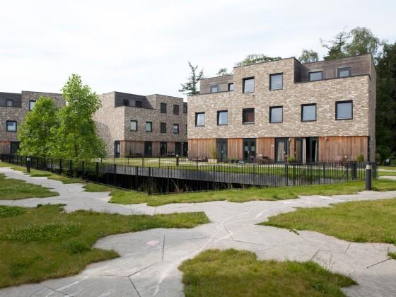 Karres en Brands Landscape architecture_Bosrijk_01