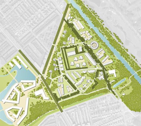 Karres en Brands Landscape architecture_Bosrijk_02