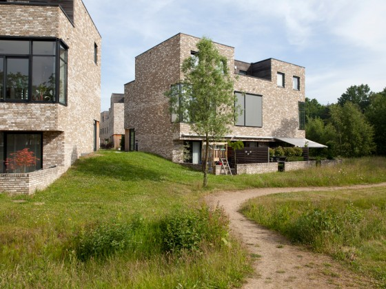Karres en Brands Landscape architecture_Bosrijk_03