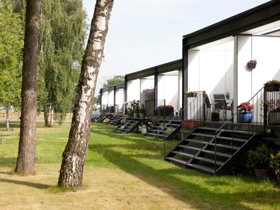 Karres en Brands Landscape architecture_Bosrijk_04