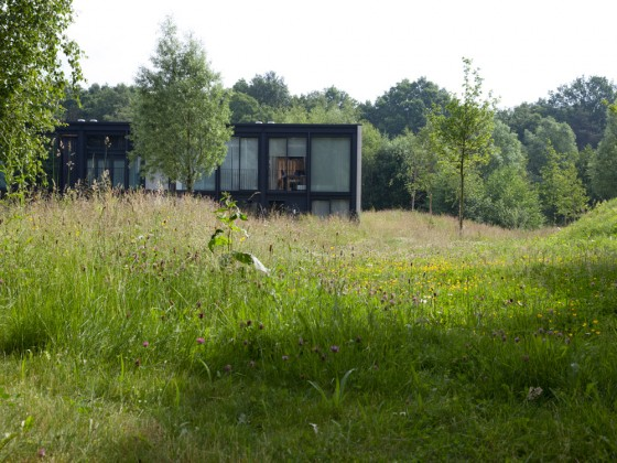 Karres en Brands Landscape architecture_Bosrijk_05