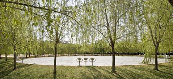 b720_Diagonal Poble Nou Park_02