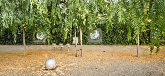 b720_Diagonal Poble Nou Park_07