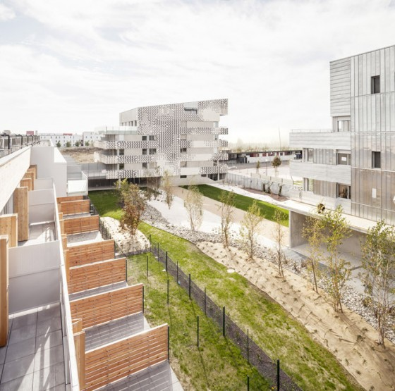 mateo arquitectura_toulouse_01
