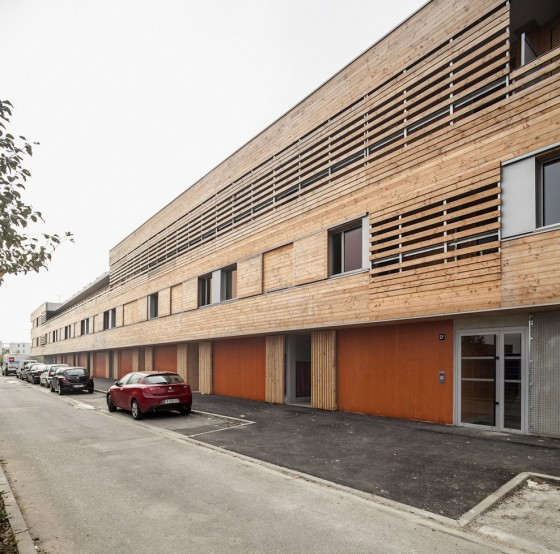 mateo arquitectura_toulouse_07