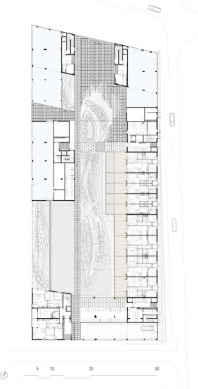 mateo arquitectura_toulouse_10
