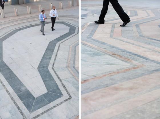 Martha Schwartz Partners_Sowwah Square_07