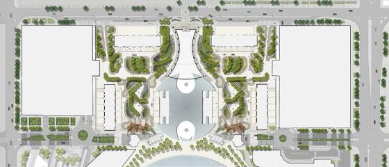 Z:ProjectsADA0712 Abu Dhabi Financial Center300_MSI_Design pr