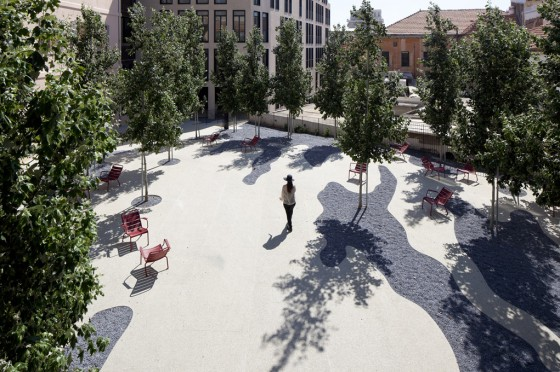 TeMA urban landscape design_02